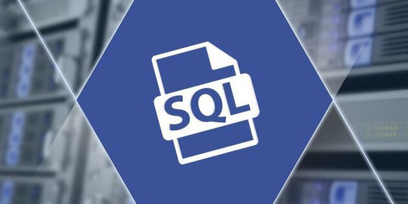 Introduction to SQL Course - Product Image