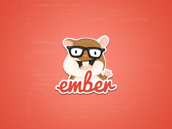 Build Web Apps Using EmberJS: The Complete Course