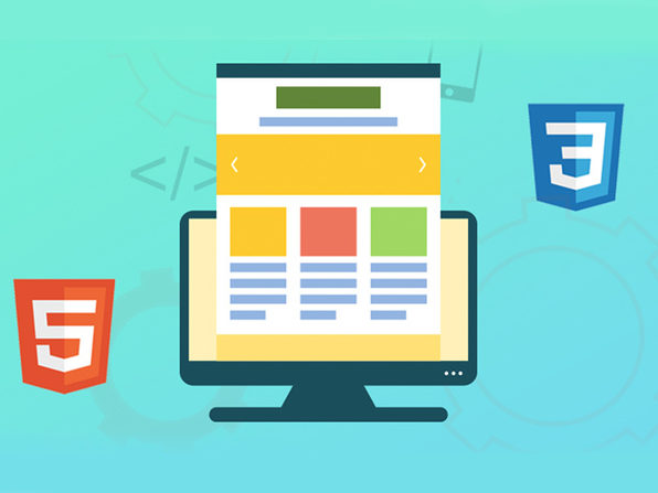 The Complete Web Development Course