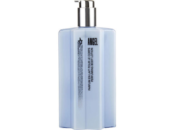 ANGEL by Thierry Mugler BODY LOTION 7 OZ for WOMEN ---(Package Of 5) - Product Image