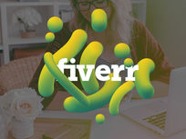 Fiverr : The Ultimate Top Rated Fiverr Marketing Class - Product Image