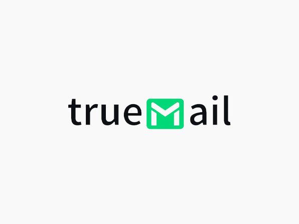 Truemail.io Bulk Email Verifier: Lifetime Subscription (50k Emails/Month)