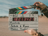 How to Write a Movie Script - Product Image