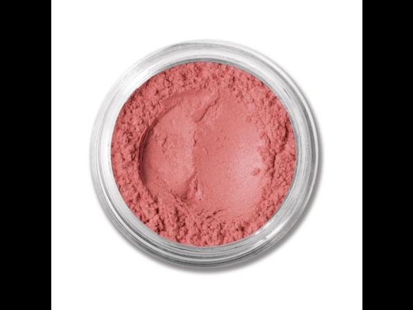 bareMinerals Loose Powder Blush - Beauty 0.03oz (0.85g)