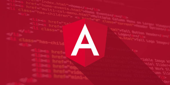 Learn Angular by Creating a Web Application - Product Image