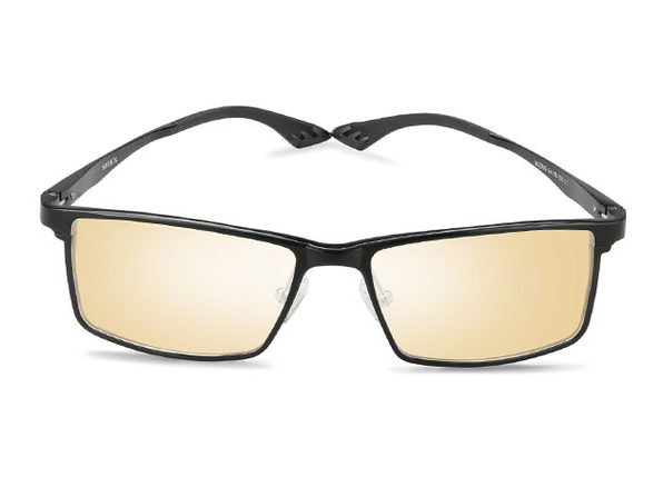 Blue Light Blocking Glasses (AC)