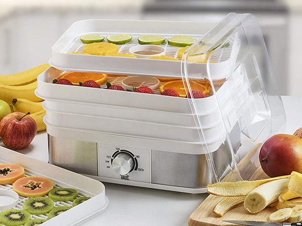 Haus 5-Layer Food Dehydrator