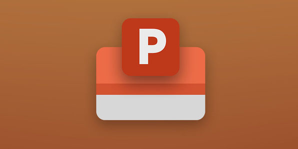 Microsoft PowerPoint Course - Product Image