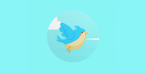 Twitter Marketing Essentials: Get More New Followers Daily - Product Image