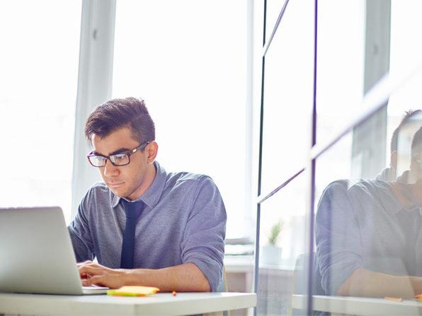 Microsoft Certified Solutions Expert (MCSE): SQL Data Platform
