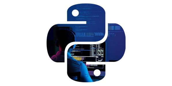 Python MTA 98-381 Complete Preparation Course - Product Image