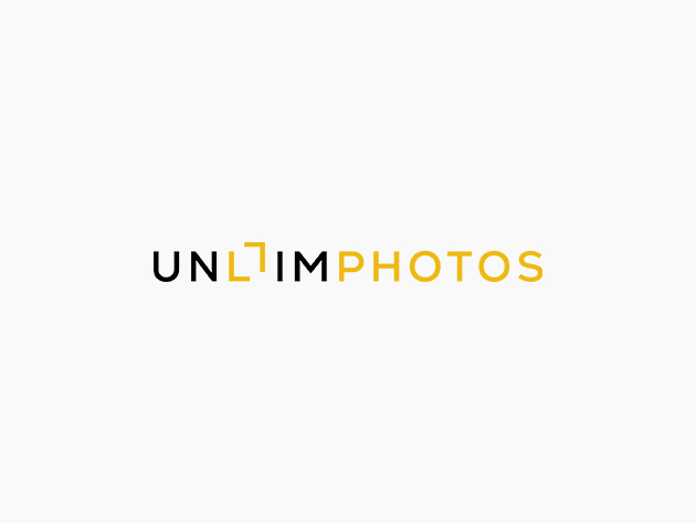 Stack Social Deal for Unlimphotos Stock Photo: Lifetime Subscription