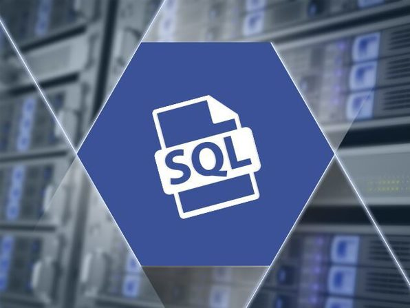 Introduction to SQL Training Course