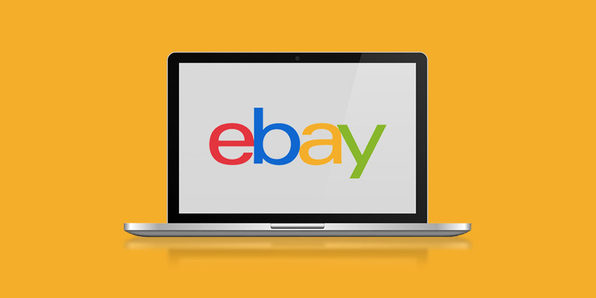 eBay for Profits: Make $2,000 A Month Drop Shipping Products - Product Image