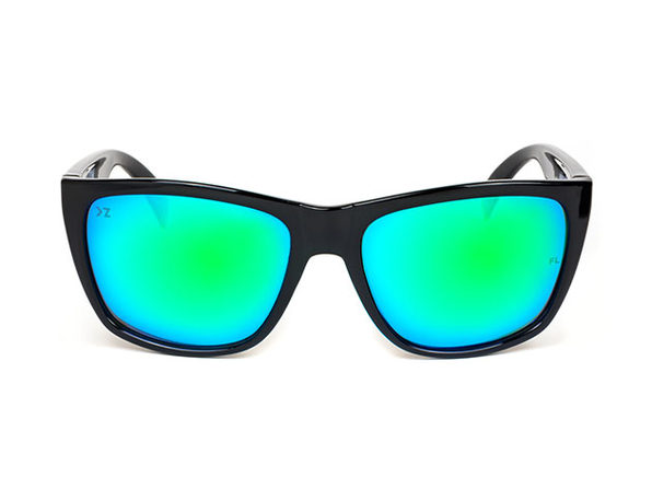 8fbee540220 KZ Gear Floating Sunglasses. No More Fishing for Sunglasses when You ve Got  These Floatables