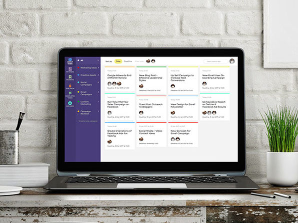 Task Pigeon: Lifetime Premium Subscription