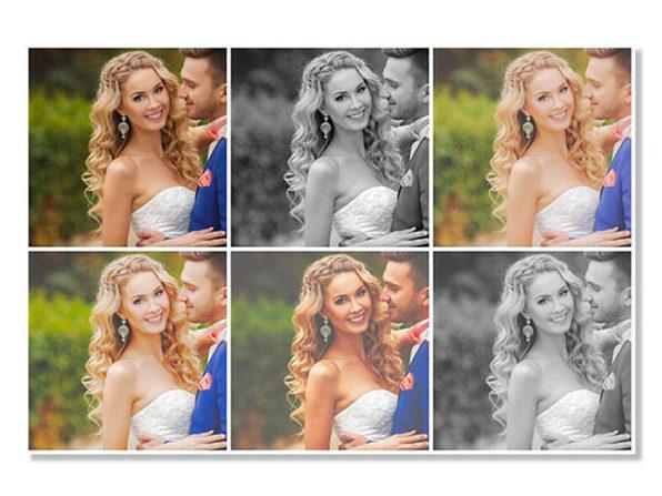 Product 15672 product shots3 image