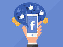 The Ultimate Facebook Ads Training Guide - Product Image