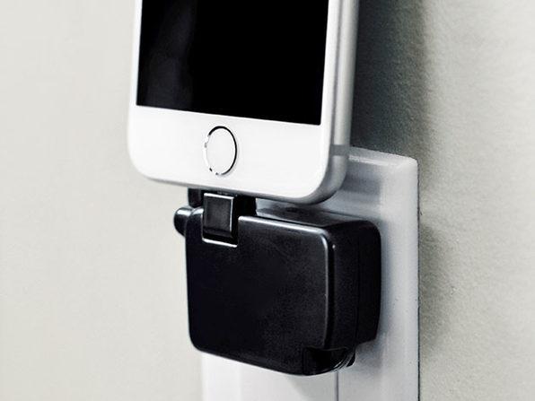 Product 23690 product shots5 image
