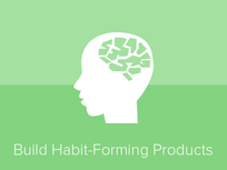 Build Habit-Forming Products Course - Product Image