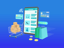 Shopify Guide: The Complete Shopify Store Creation Course - Product Image