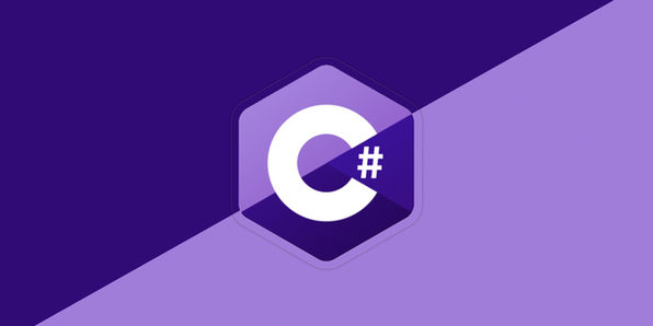 Projects in CSharp: Learn By Building Projects - Product Image