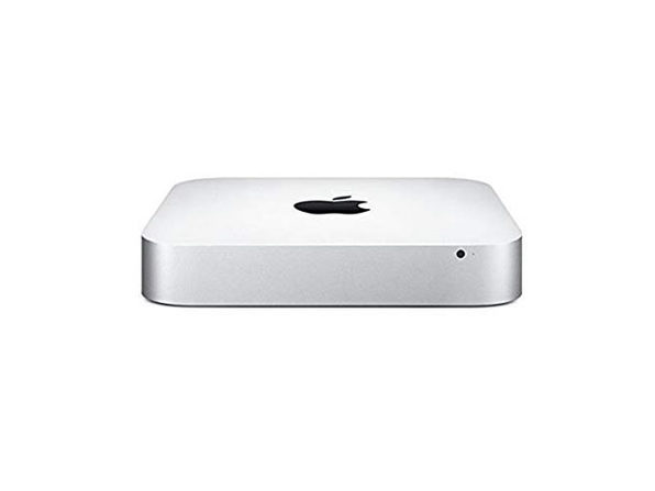 Apple Mac mini i5 2.3Ghz 16GB RAM 320GB - Certified Refurbished Grade A - Product Image