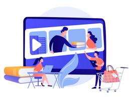The Complete E-Commerce Bundle