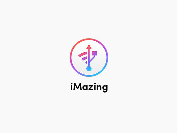 iMazing iOS Device Manager