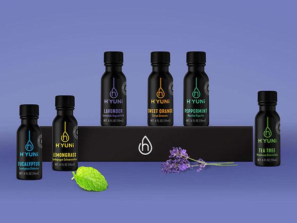 Product 23071 product shots3 image