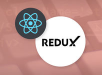 Modern React with Redux - Product Image