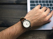 Time Management for Life: How to Take Control of Your Time - Product Image
