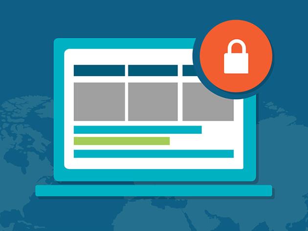 IPinator VPN Premium: 1-Yr Subscription | The Hacker News Deals