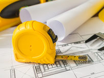 Real Estate Investing: Learn How To Fix Up Your Fixer Upper - Product Image