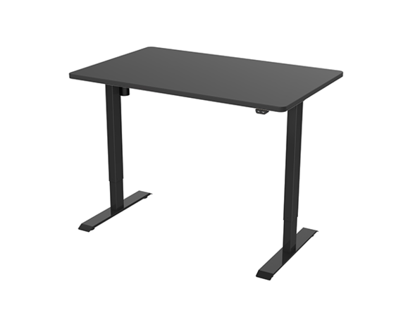 EC1 Electric Height Adjustable Standing Desk
