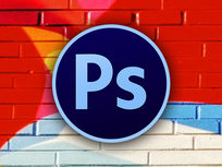 Adobe Photoshop: Beginner to Advanced - Product Image