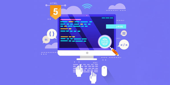 The Complete Career in Programming Course: Get a Great Coding Job! - Product Image