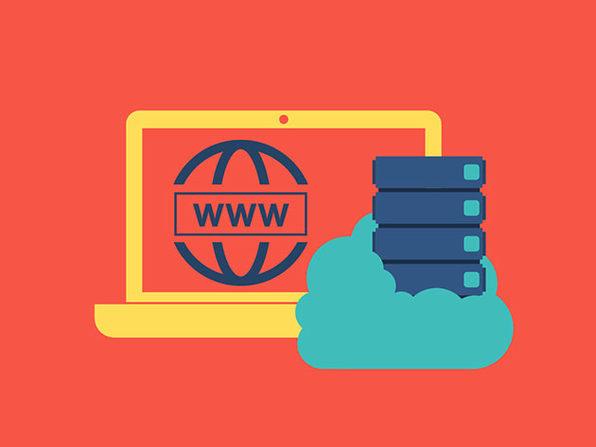 SSDPage Website Builder & Hosting: Lifetime Subscription (5 Sites)