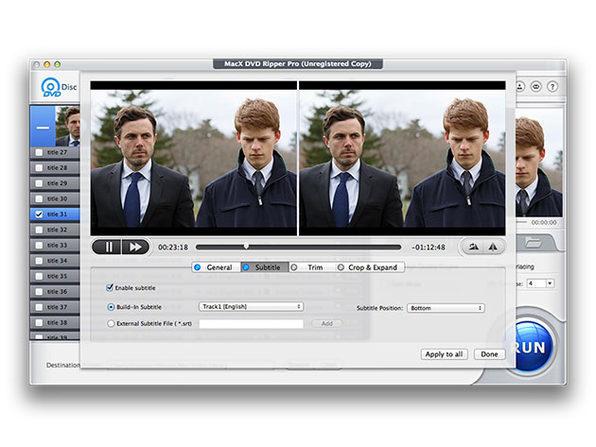Product 22730 product shots3 image