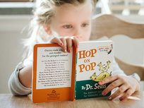 How To Write A Great Children's Book - Product Image
