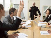 Management Skills: Team Leadership Skills Master Class - Product Image