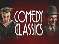 Comedy Classics - Product Image