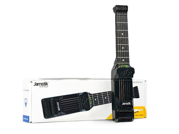 Jamstik 7 Guitar Trainer (Lefty)