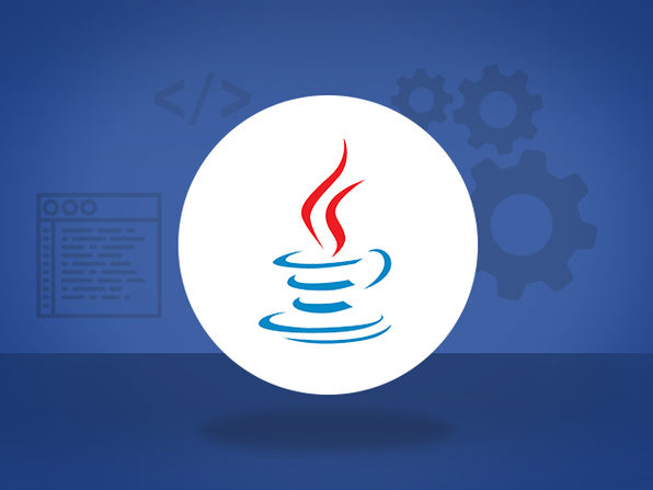 Ultimate Java Bundle - Product Image