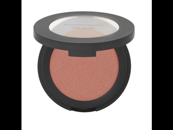 bareMinerals Gen Nude® Powder Blush - Peachy Keen 0.21oz (6g)