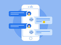How to Start a Profitable Facebook Chatbot Marketing Agency - Product Image