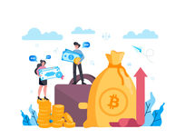 The Complete Cryptocurrency Trading Bootcamp - Product Image