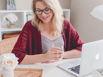 5 Ways to Start an Online Home-Based Business in 2020 - Product Image