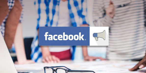 Facebook Advertising for Beginners - Product Image