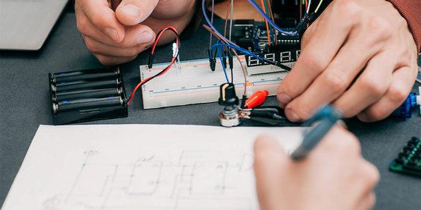 Program ESP32 without Coding - Product Image